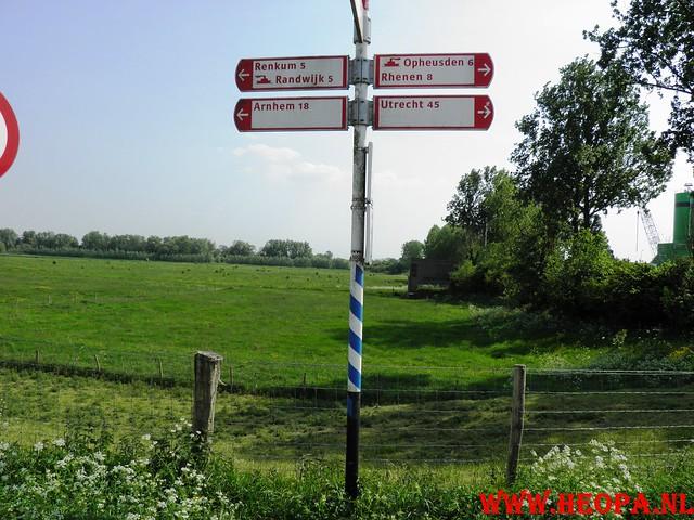 05-07-2011         Wageningen        40 Km (118)