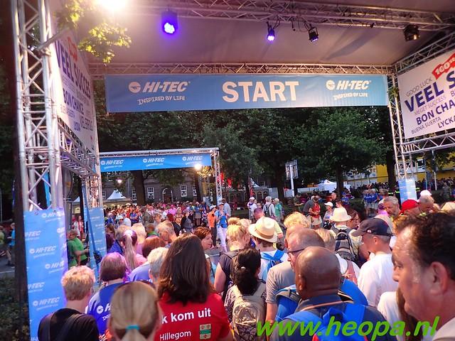 2016-07-19   1e dag Nijmegen    40 Km (4)