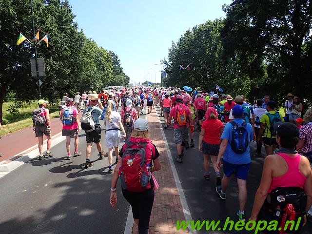 2016-07-20    2e Dag Nijmegen    40 Km   (109)