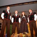 Konzert & Theater 2007