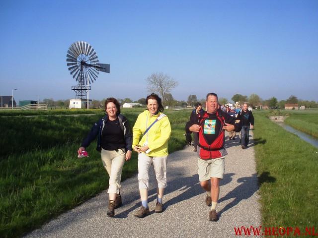 25-04-2009   Bears Friesland  40 Km (18)