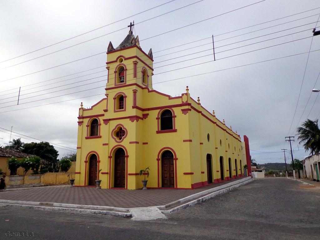Monte Alegre Rio Grande do Norte fonte: live.staticflickr.com