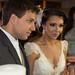 Casamento de Janaína e Rafael Lorenzon