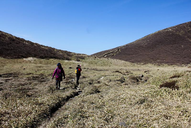 2014-05-04_00674_九州登山旅行.jpg