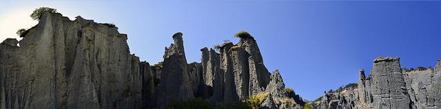Putangirua-Pinnacles-Horizontal-Panorama-03