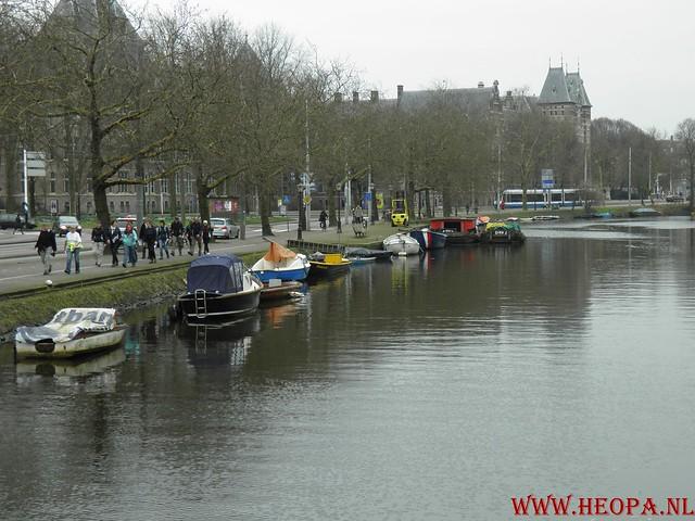 10-03-2012 Oud Amsterdam 25 Km (59)