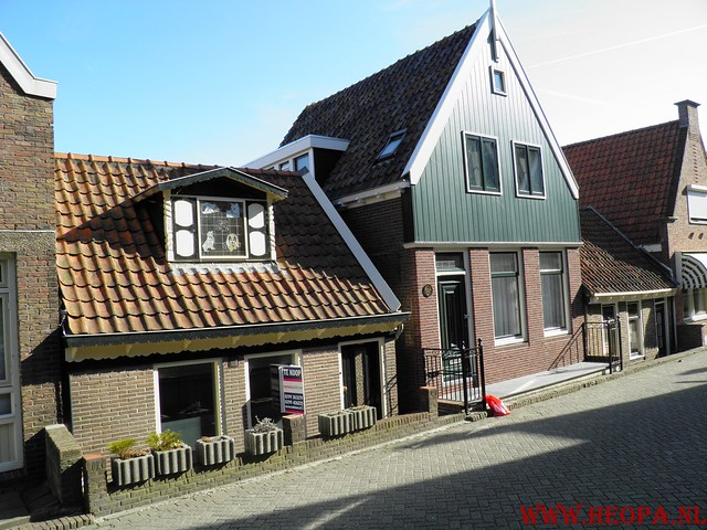Volendam        26-05-2012       26.5 Km (26)