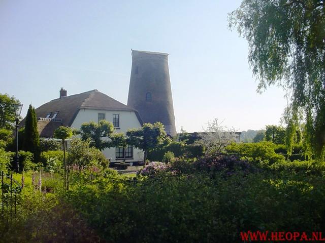 Oud Zuilen      16-06-2006                    40 Km (14)