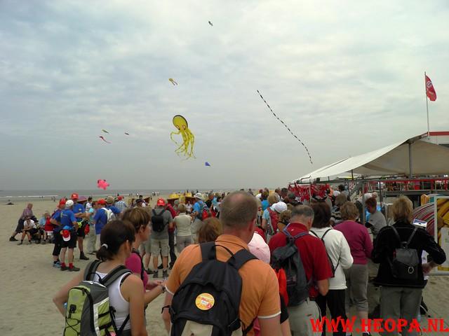 15-06-2011    Alkmaar 1e dag  25 Km (47)
