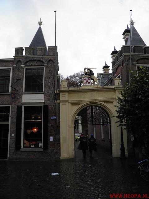 08-10-2011 Leiden 25 Km  (21)