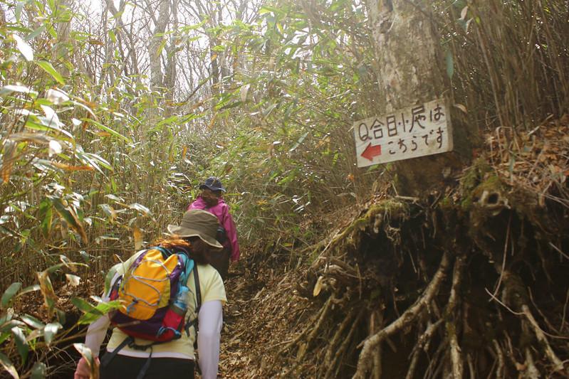 2014-05-06_02234_九州登山旅行.jpg