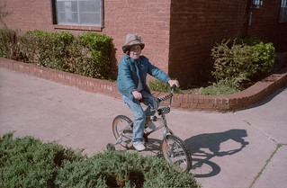 Oklahoma 1987