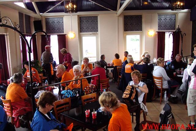 2010-06-19          4 Plus Alkmaar        4e dag 25 Km   (44)