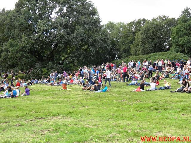 2010-09-04             Oosterbeek           25 Km (88)