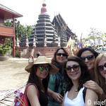01 Viajefilos en Chiang Mai, Tailandia 016