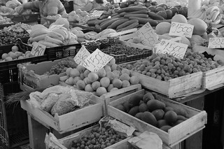 Open Market, Valdivia, Los Ríos, Chile | by blueskylimit