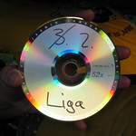 Aufstieg 2. Liga (12.06.2006)