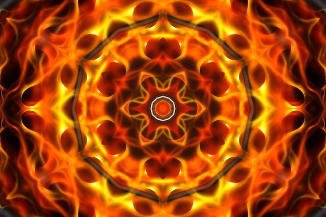 kaleidoscope (88)