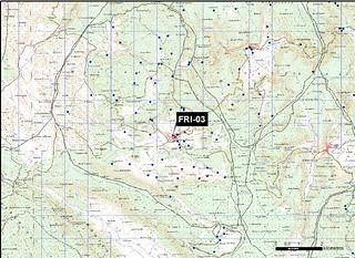 FRI_03_M.V.LOZANO_PARQUE COLLADO_MAP.TOPO 1