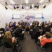 Davos Insights on Innovation and Industry