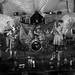 10 aug headmix op whirl-y-fayre festival