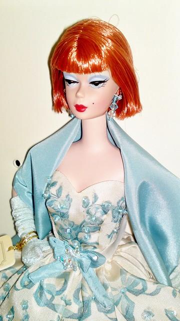 2001 Provencale Barbie (6)