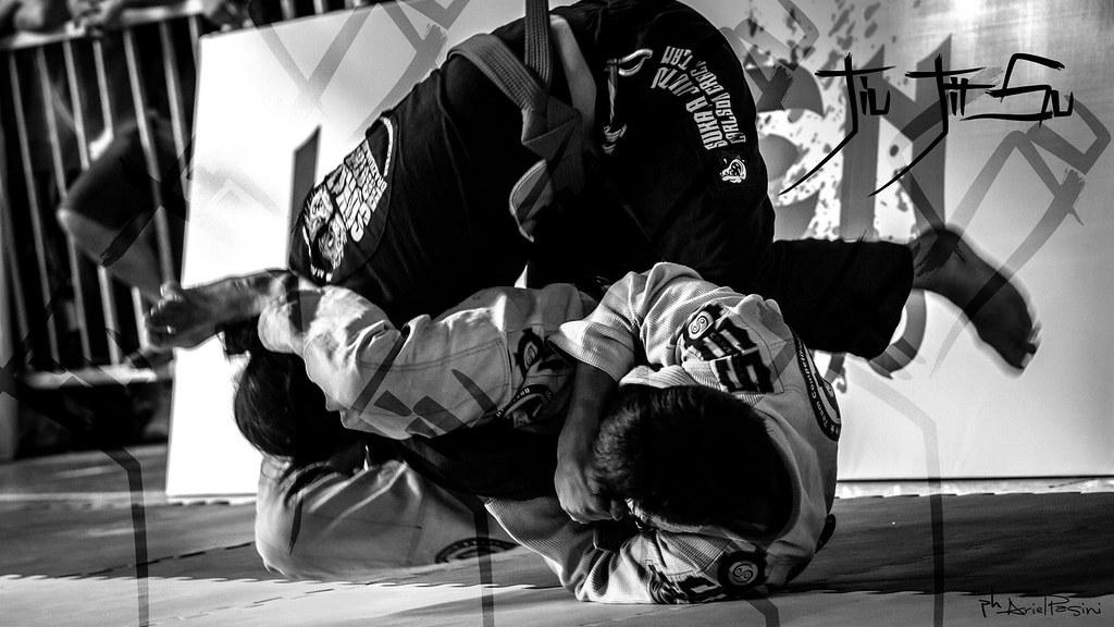 Wallpaper Hd Open Brazilian Jiu Jitsu Argentina 2014 Flickr