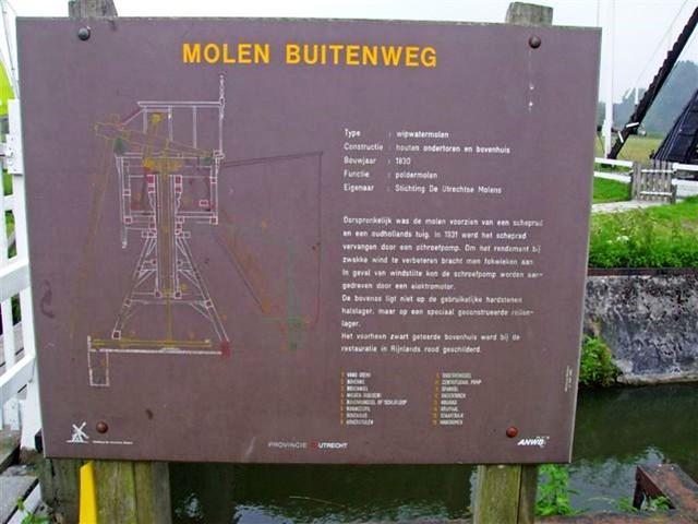 Oud Zuilen 20070609   40 km (43)