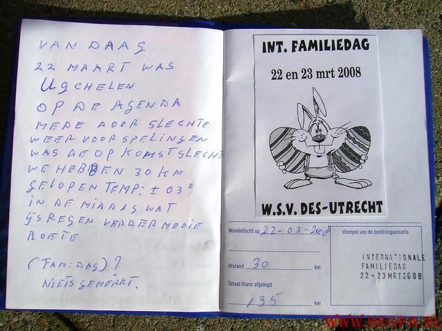 Ugchelen  22-03-2008. 30 Km JPG (63)