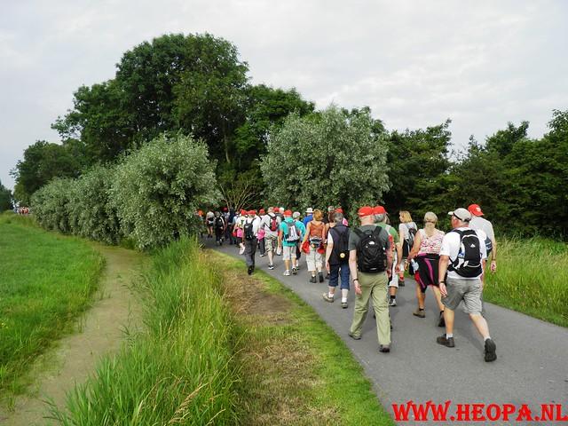 15-06-2011    Alkmaar 1e dag  25 Km (10)