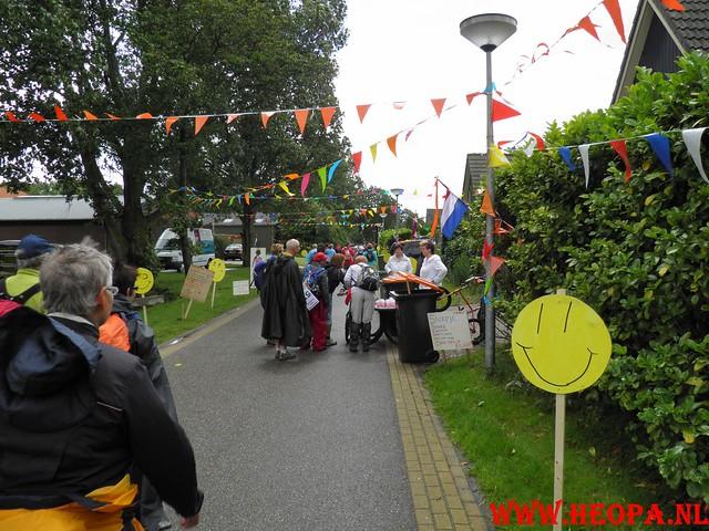18-06-2011      Alkmaar 4e dag 26.5 Km (33)