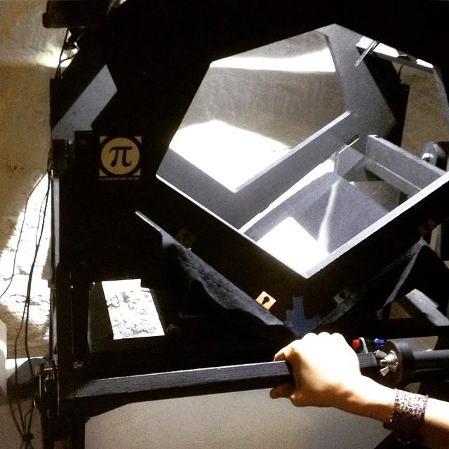 The Diy Book Scanner Dpfest Tetue Flickr