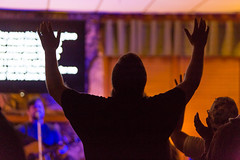 The Gathering- College and Young Adult Retreat 2015 (21 of 111)