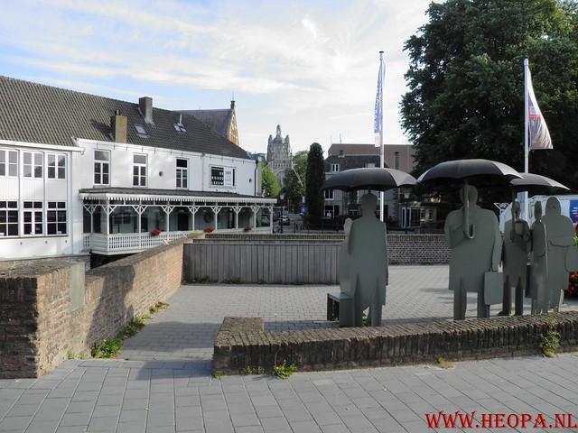 2012-06-30 's-Hertogenboch    31 Km (29)