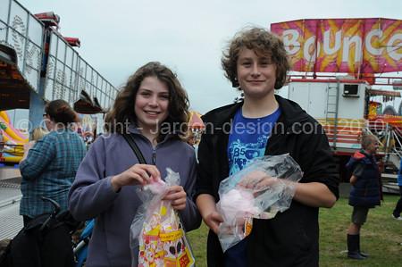 Festival.250710 078