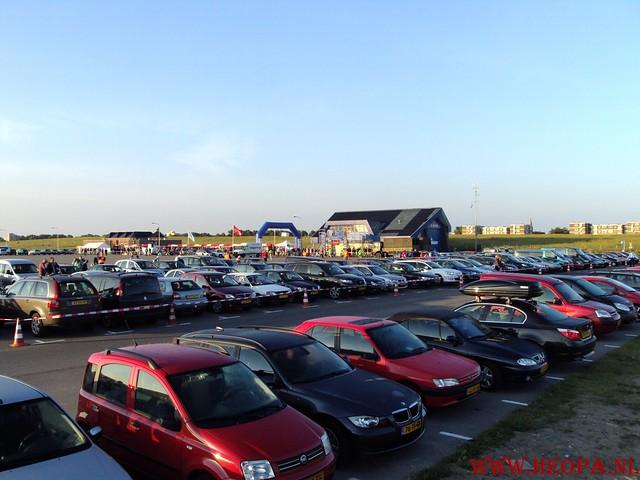 06-06-2009    De Kippenloop 42 Km (10)