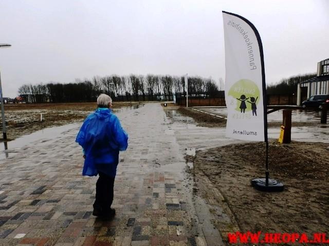 21-02-2015 Almeerdaagse 25,2 Km (61)