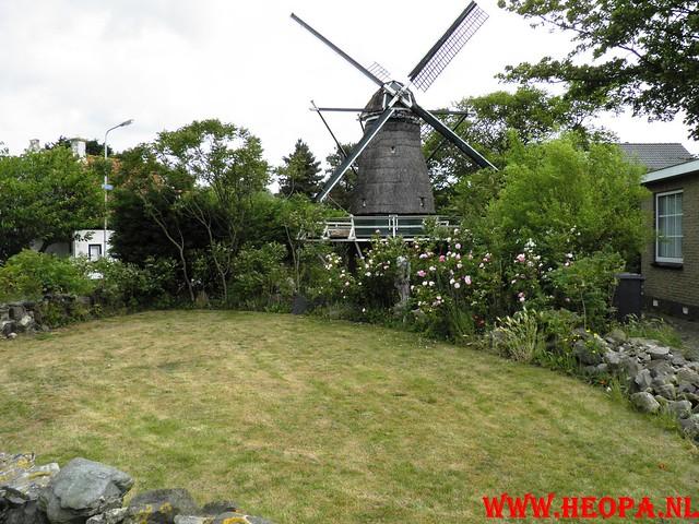 17-06-2011   Alkmaar 3e dag 25 km (46)