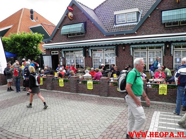 17-06-2011   Alkmaar 3e dag 25 km (24)