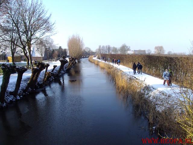 Woerden 20-02-2010 25.69 Km (27)