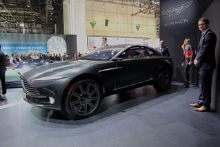 Aston-Martin-2015-concept-004