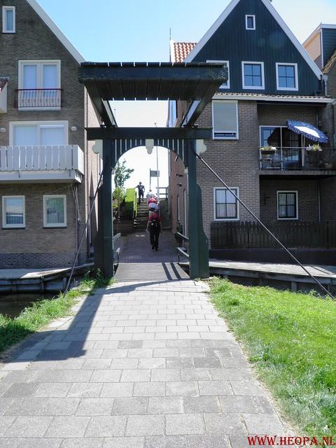 Volendam        26-05-2012       26.5 Km (106)