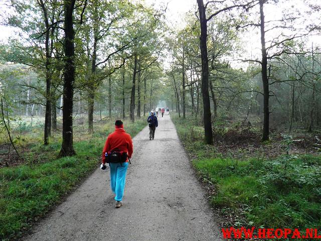 22-10-2011             Driebergen         26 km (13)