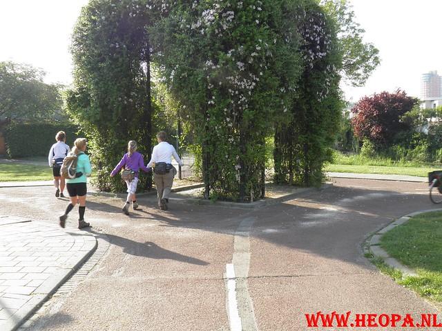 05-05-2011        Dordrecht         25 Km (10)