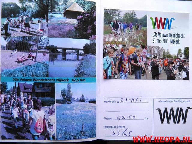 21-05-2011 Nijkerk 42.5 Km) (99)