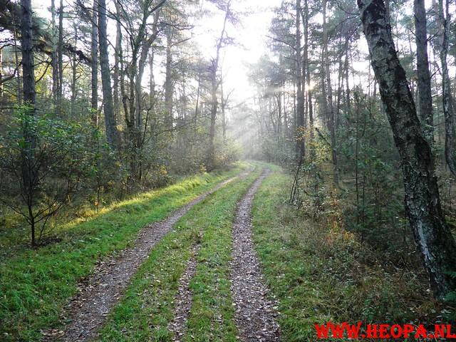 22-10-2011             Driebergen         26 km (36)