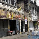 01 Viajefilos en Bangkok, Tailandia 196