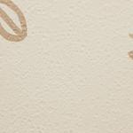 Hiraide Paper x Maniackers Design 2015 calendar