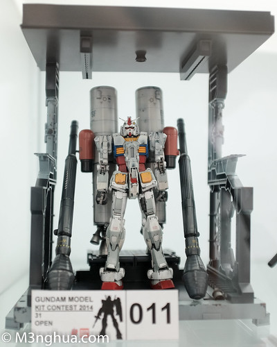 DSCF3784   by menghua84