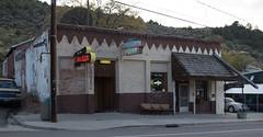 Austin, NV (0751)